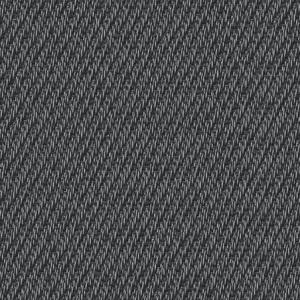 Плетеный ламинат Bolon - Now Anthracite