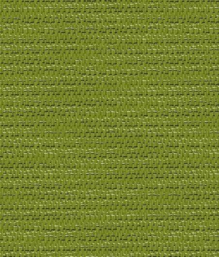 Плетеный ламинат Bolon - Artisan Malachite