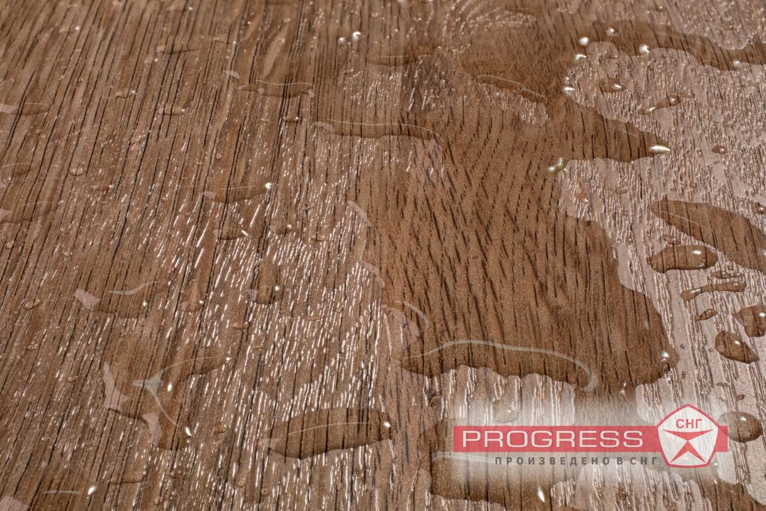 Виниловая плитка Progress - СНГ (2 мм) 46
