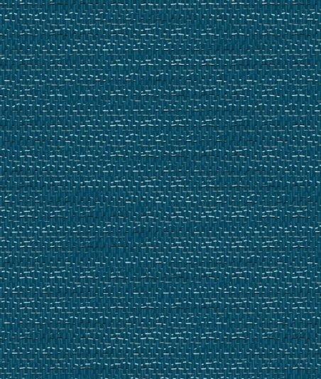 Плетеный ламинат Bolon - Artisan Petroleum