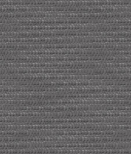 Плетеный ламинат Bolon - Artisan Slate