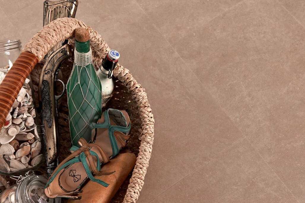 Виниловый ламинат Fine Floor - Sand Глэм Санд/Банг-Тао (FF-1591)