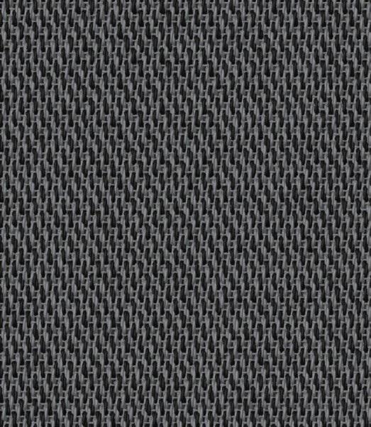 Рулонный ПВХ пол Bolon - BKB Metallic Alpha
