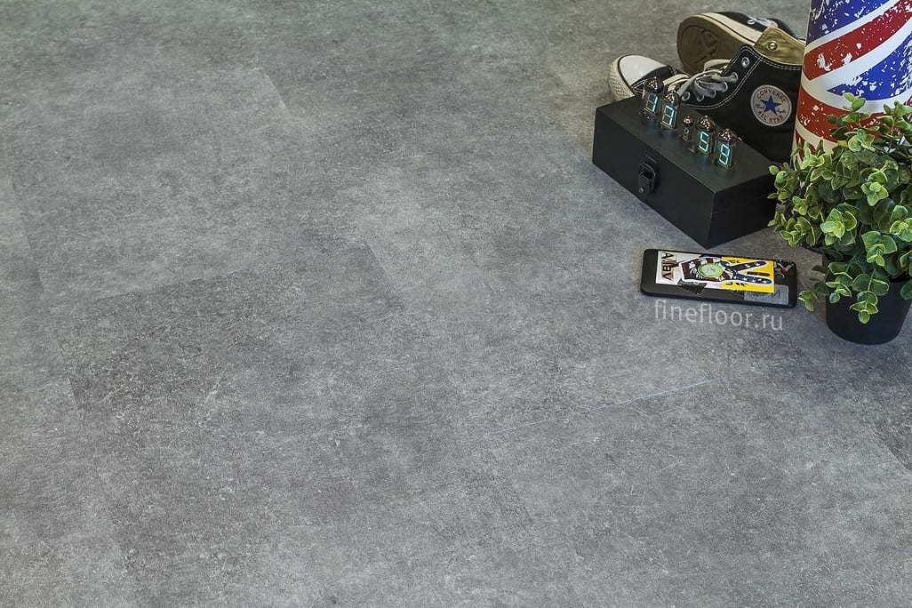 Виниловая плитка Fine Floor - Stone Шато де Лош (FF-1459)