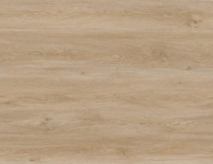 SPC ламинат Evofloor Life Oak Crete - Дуб Крит