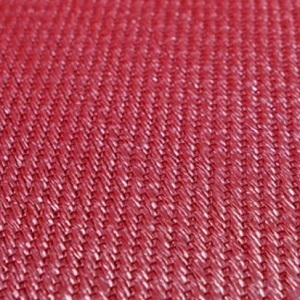 Плетеный ламинат Bolon - Now Carnation