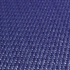 Плетеный ламинат Bolon - Now Cerulean