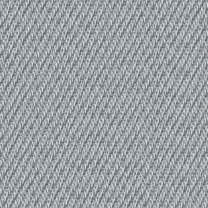 Плетеный ламинат Bolon - Now Silver