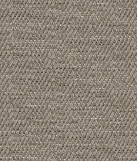 Рулонный ПВХ пол Bolon - Botanic Cilia