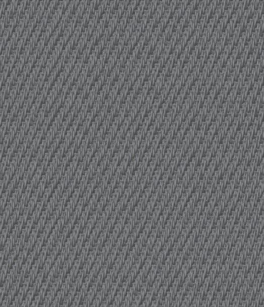 Рулонный ПВХ пол Bolon - BKB Metallic Gamma