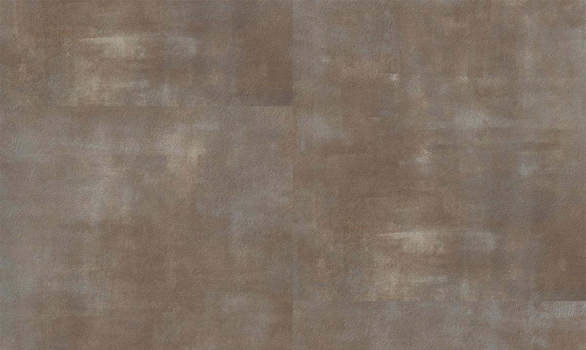 Виниловый ламинат Progress - Stone (6.5 мм) Metallic Gold