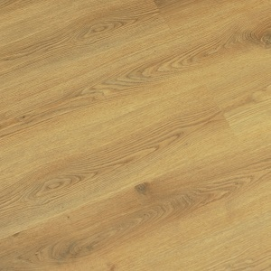 Виниловый ламинат Fine Floor - Strong Дуб Гудвик