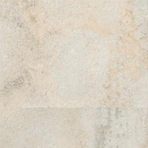 Виниловый ламинат Progress - Stone (6.5 мм) Neve
