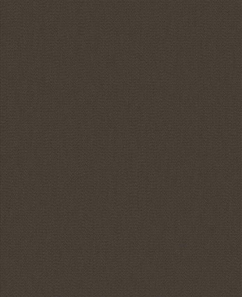 Рулонный ПВХ пол Bolon - BKB Sisal Nature Black
