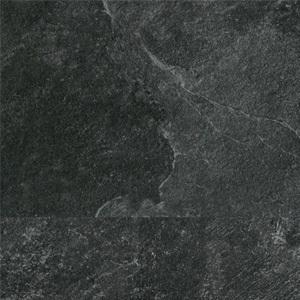 Виниловый ламинат Progress - Stone (6.5 мм) Slate Silver