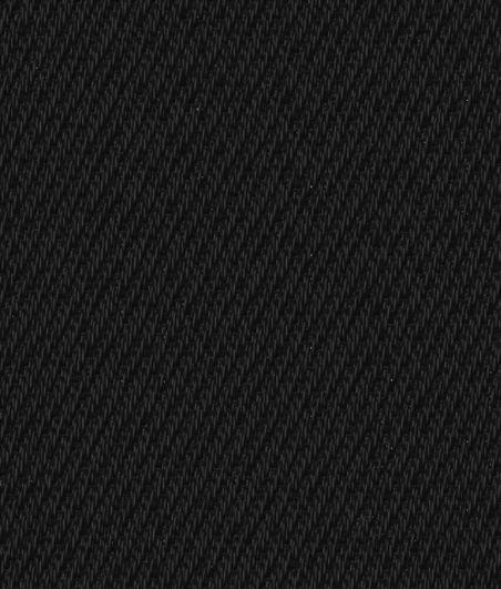 Рулонный ПВХ пол Bolon - BKB Sisal Plain Black
