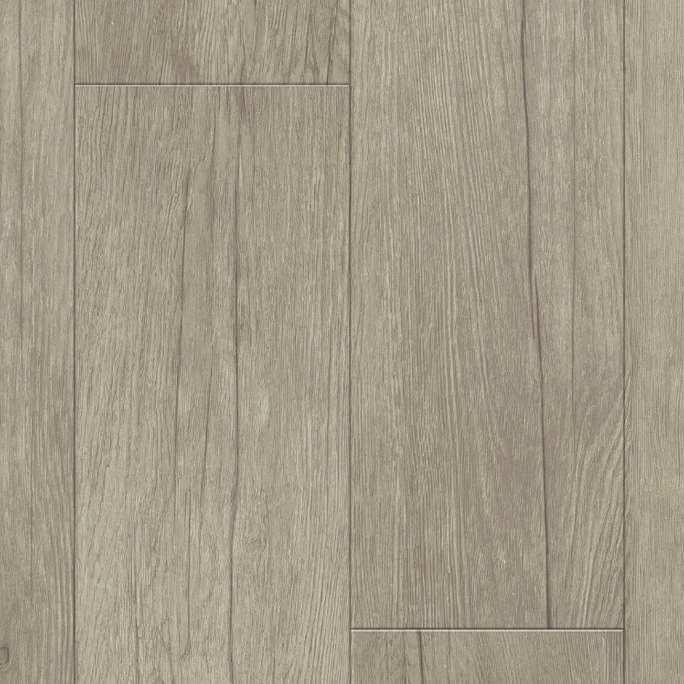 Виниловая плитка Decoria - Office Tile Дуб Тоба