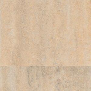 Виниловый ламинат Progress - Stone (6.5 мм) Traverto