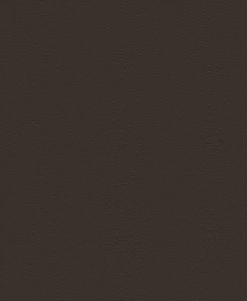 Рулонный ПВХ пол Bolon - BKB Sisal Plain Brown