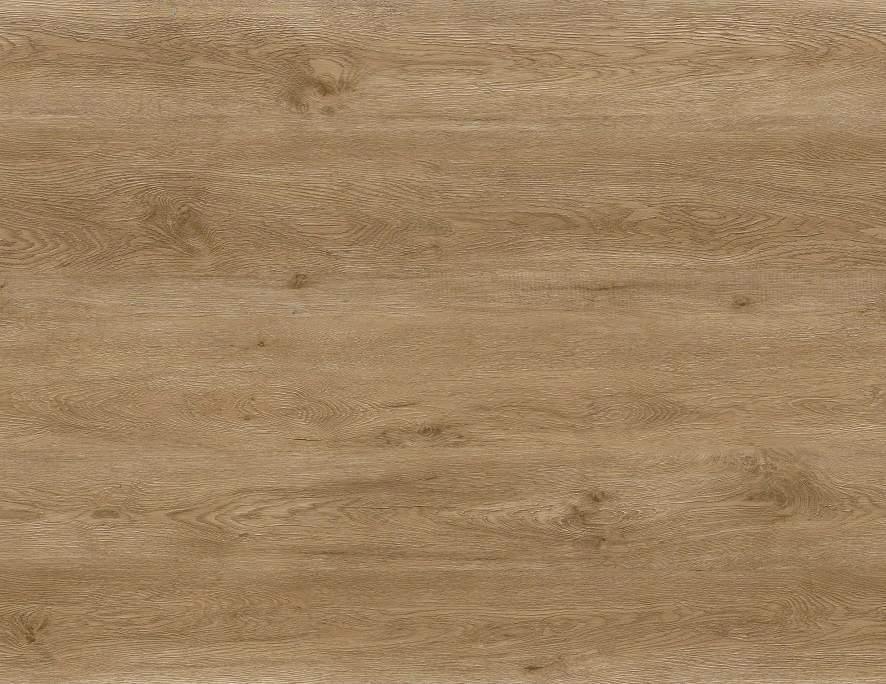 SPC ламинат Evofloor Life Oak Flores - Дуб Флорес