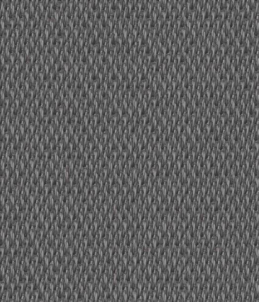 Рулонный ПВХ пол Bolon - BKB Sisal Plain Granite