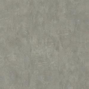 Виниловый ламинат Progress - Stone (6.5 мм) Cement Dark Design