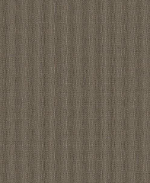 Рулонный ПВХ пол Bolon - BKB Sisal Plain Hazel