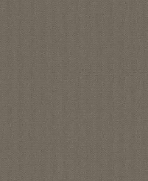 Рулонный ПВХ пол Bolon - BKB Sisal Plain Mole