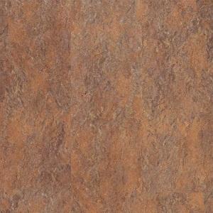 Виниловый ламинат Progress - Stone (6.5 мм) Indian Slate