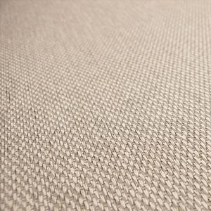 Рулонный ПВХ пол Bolon - BKB Sisal Plain Sand