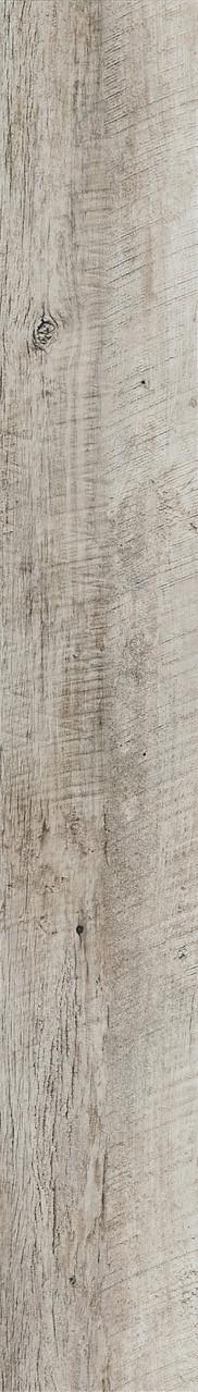 Виниловый ламинат Moduleo - Impress Castle Oak (55935)