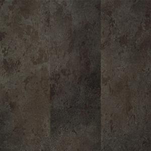 Виниловый ламинат Progress - Stone (6.5 мм) Lava