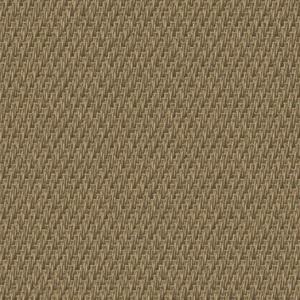 Рулонный ПВХ пол Bolon - BKB Sisal Plain Seagrass