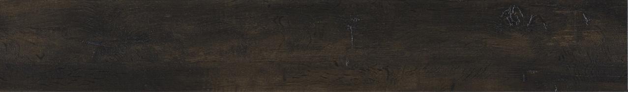 Виниловый ламинат Moduleo - Impress Country Oak (54991)