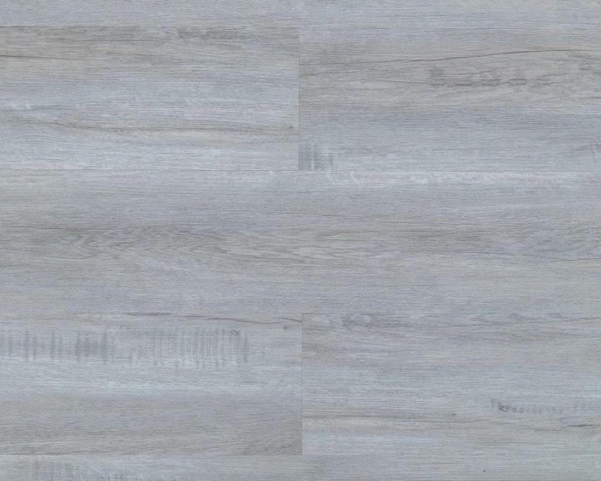 Виниловая плитка Art East - House Дуб Альпи (AW 1769)