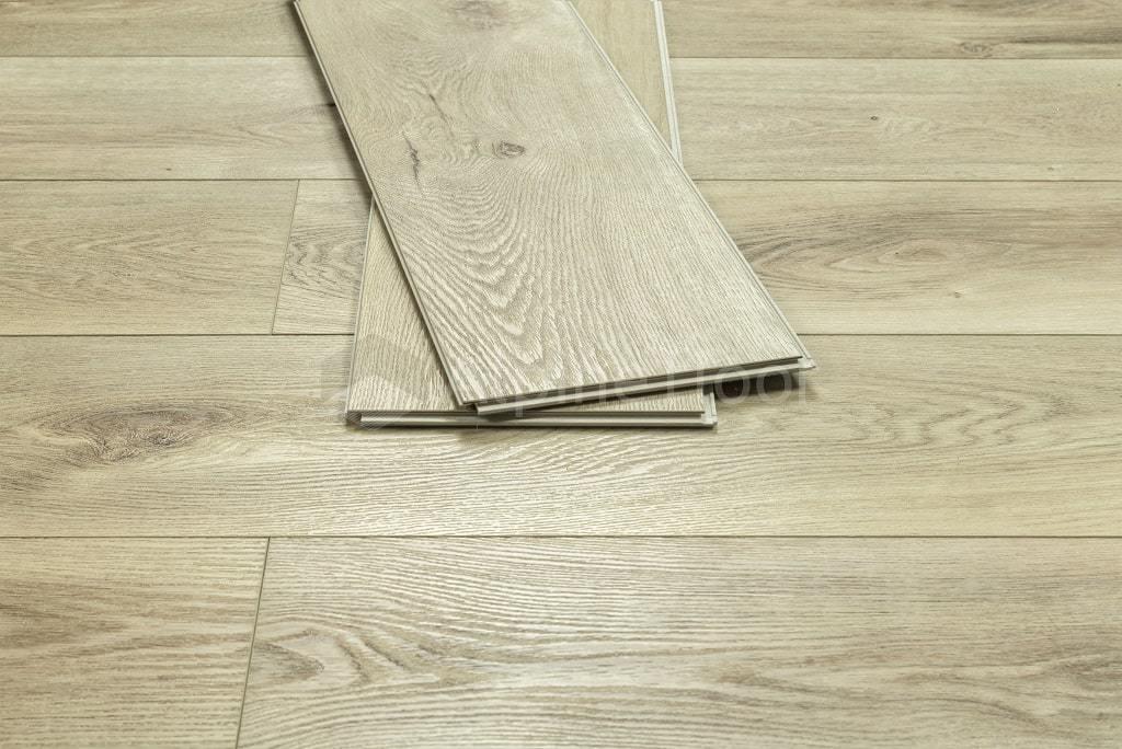 Виниловый ламинат Alpine Floor - Premium XL Дуб песчаный