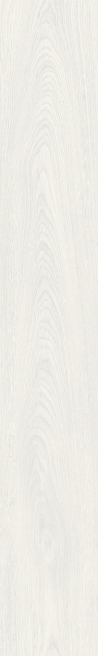 Виниловый ламинат Moduleo - Impress Laurel Oak (51102)