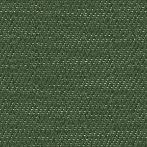 Рулонный ПВХ пол Bolon - Botanic Ivy