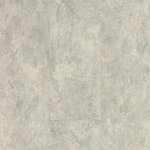 Виниловый ламинат Progress - Stone (6.5 мм) Meal