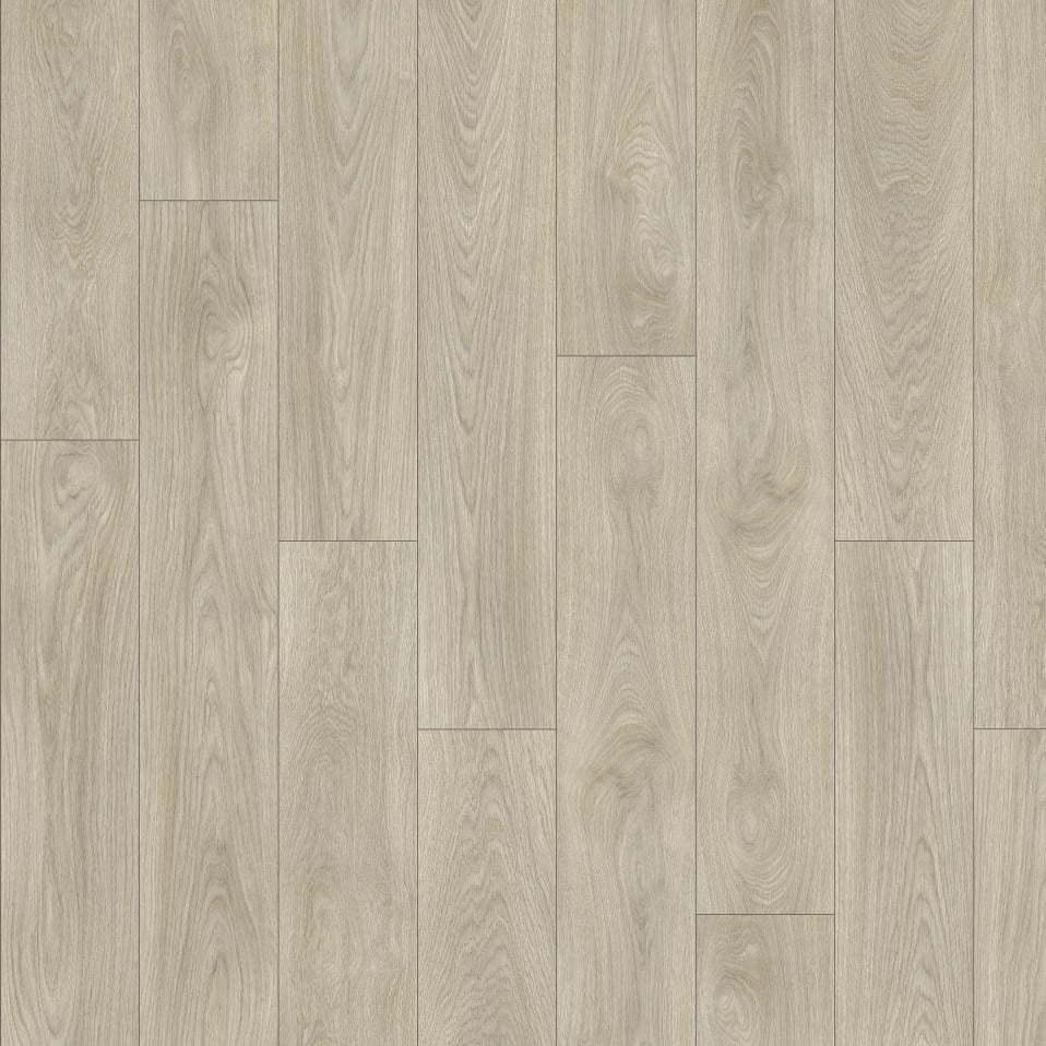 Виниловый ламинат Moduleo - Impress Laurel Oak (51222)