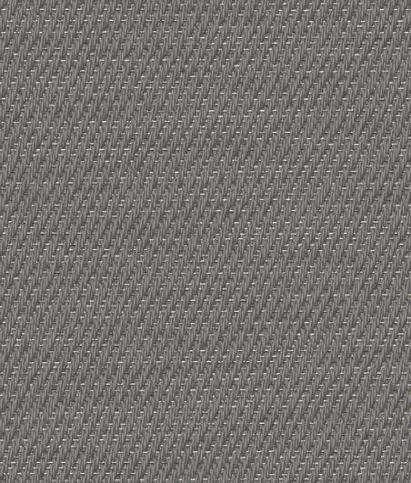 Рулонный ПВХ пол Bolon - Botanic Osier