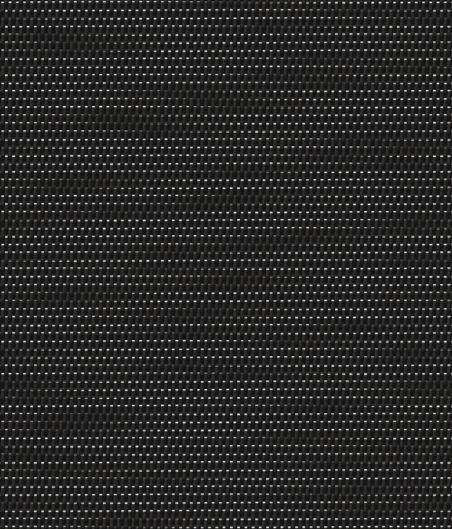 Рулонный ПВХ пол Bolon - Graphic Etch
