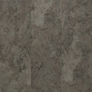 Виниловый ламинат Progress - Stone (6.5 мм) Metallic
