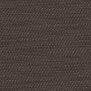 Рулонный ПВХ пол Bolon - Botanic Tilia