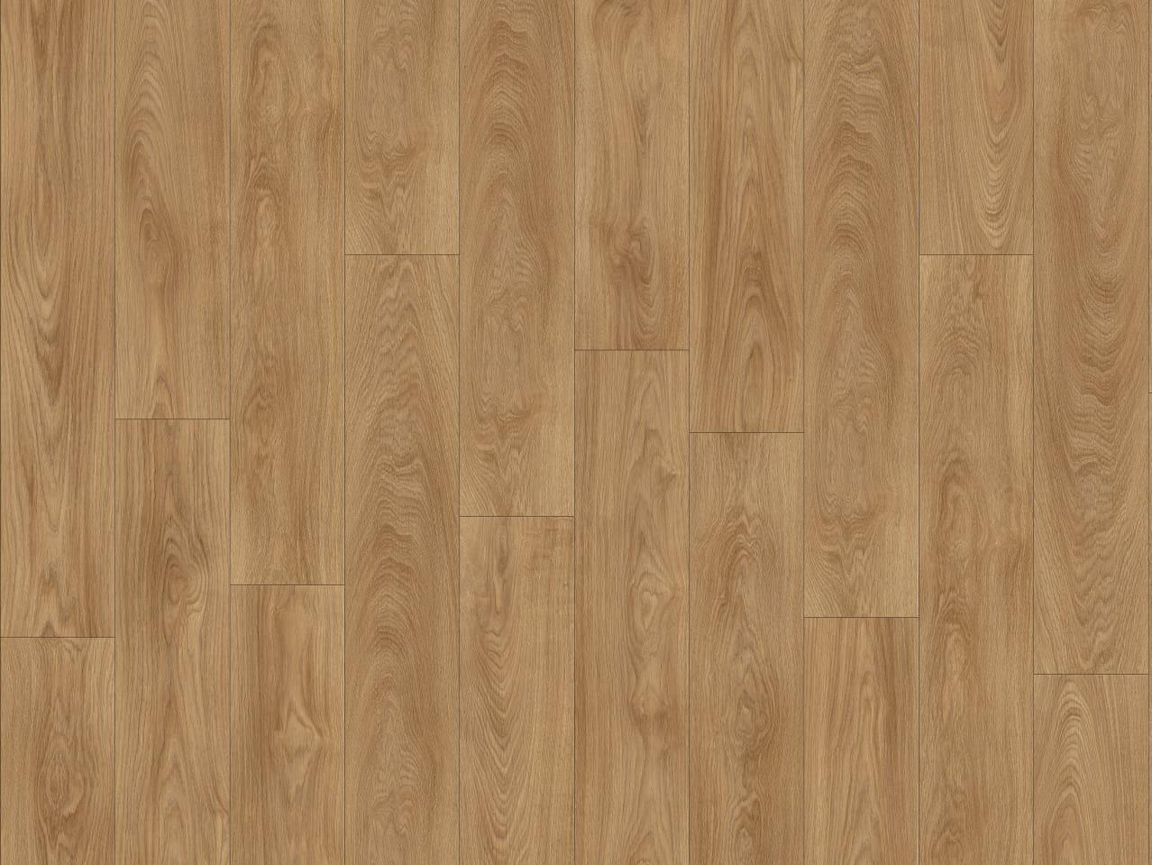 Виниловый ламинат Moduleo - Impress Laurel Oak (51822)