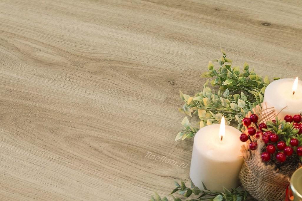 Виниловая плитка Fine Floor - Wood Дуб Ла Пас (FF-1479)
