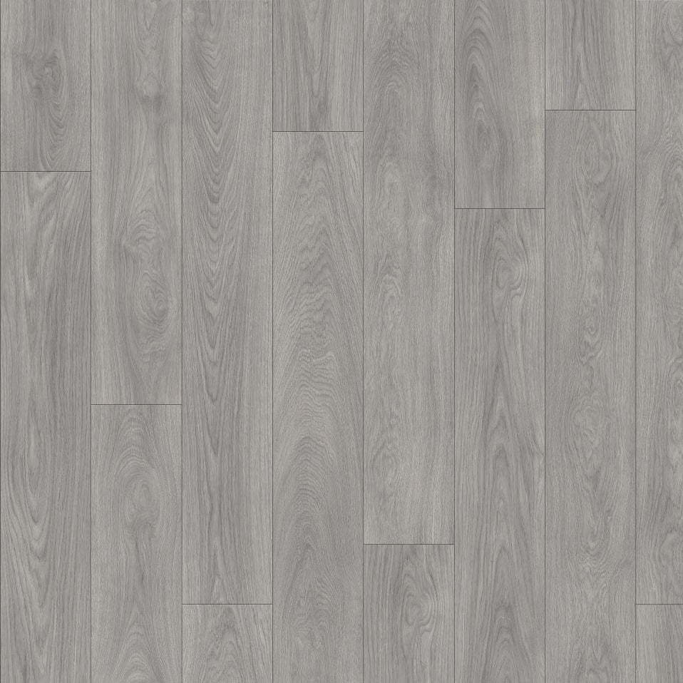 Виниловый ламинат Moduleo - Impress Laurel Oak (51942)
