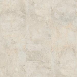 Виниловый ламинат Progress - Stone (6.5 мм) Neve Design