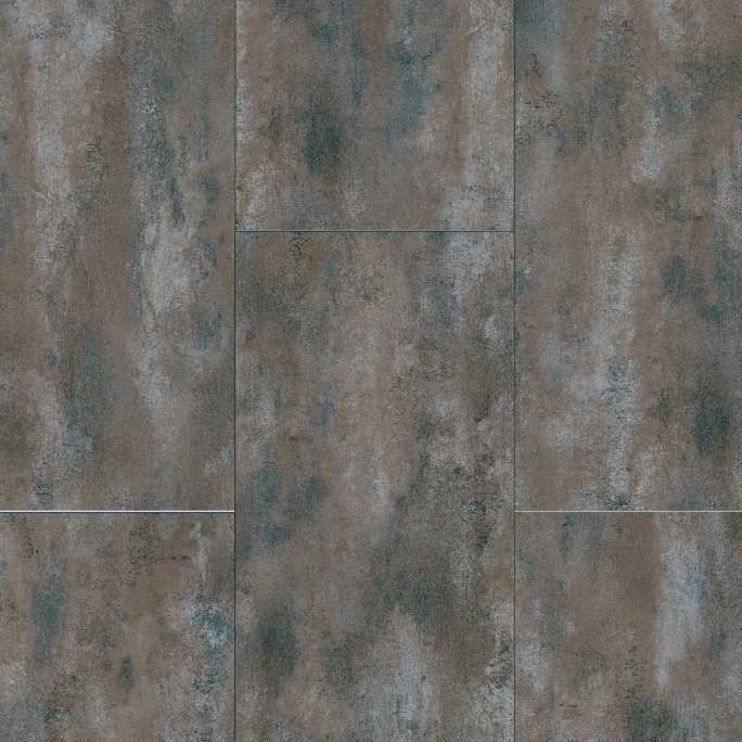 Виниловый ламинат Moduleo - Transform Stone Concrete (40876)