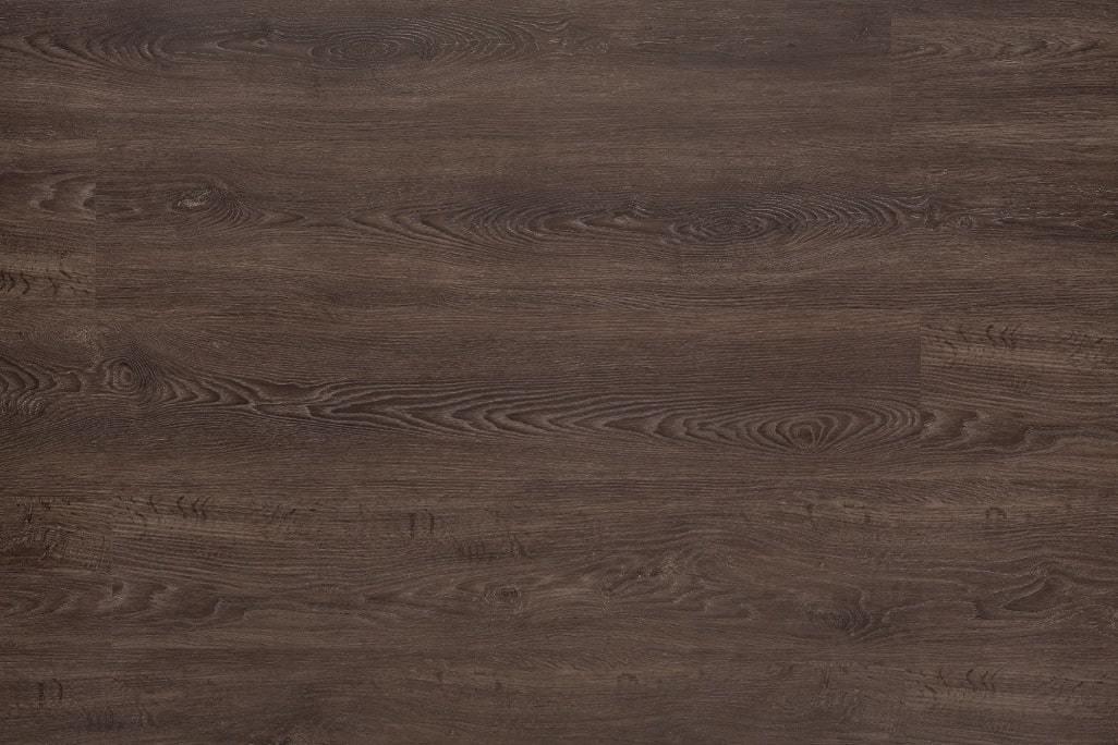 Виниловый ламинат AquaFloor - Real Wood (AF6053)